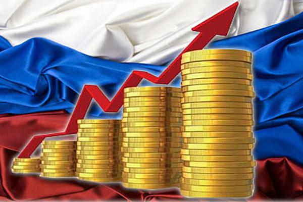 investimenti-in-russia